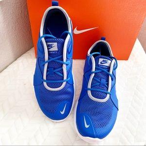 Nike Flex Contact 3 Running Sneaker - Big Kids